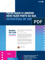 Lms 7 Reasons Content Strategy Guide Pt Br