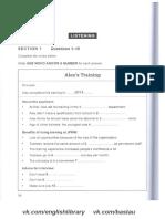 test_4.pdf