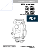 MANUAL ESTACION TOTAL SOKKIA SERIE FX-100 (1).pdf