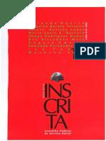 RevistaInscrita-CFESS %2812%29.pdf