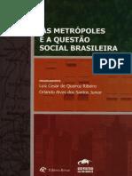as-metropoles-e-a-questao-social-brasileira.pdf