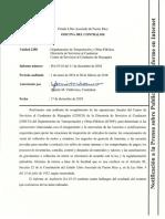 DA-19-10 CESCO Mayagüez