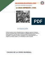 LA GRAN DEPRESION ORIGINAL.pptx