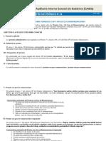 Boletin-Electronico-N°-13-NORMATIVA-SOBRE-PERMISOS-CON-Y-SIN-GOCE-DE-REMUNERACIONES