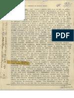Relatório Figueiredo - arquivo 4