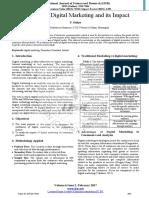 digital marketing literature review.pdf