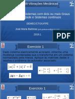 Exercicios5a