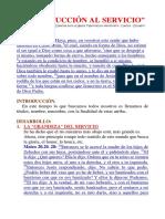 1. INTRODUCCIÓN AL SERVICIO.docx