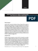 CU 17 Petrocelli-Schweitzer.pdf
