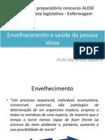 Aula 08.1 - ALESE - Saúde do homem e do idoso.pdf