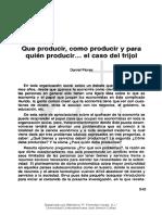 Dialnet-QueProducirComoProducirYParaQuienProducirElCasoDel-6520924