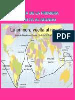 TAREA DE SARA.docx