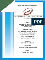 TRABAJO DEVENGADOS.pdf