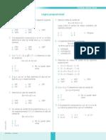 MAT5S_U1_Ficha Cero Lógica Proposicional
