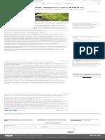 Compromiso Empresarial 72. ¿Cómo aplicar la debida diligencia sobre DDHH en las empresas? (20181217)