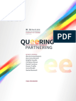Queering Progr Final 02 032016 v3b