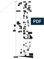 Appraisal theory - map.pdf
