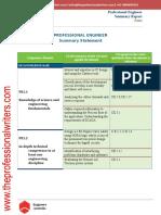 26833875-Summary-Statement-Final.doc