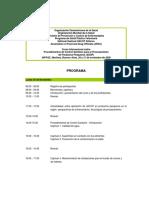 PROCEDIMIENTOS DE CONTROL SANITARIO.pdf