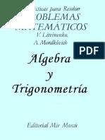 problemas_matematicos_algebra_trigonometria.pdf