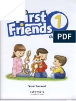 students book friends 1 pdf first
