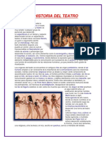 LA HISTORIA DEL TEATRO.docx