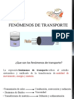 Fenomenos de transporte y superficie.ppt.pdf