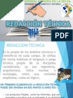 REDACCION TECNICA.pptx