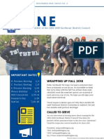 fall 2018 2 issue no