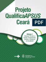 qualificaapsus - apostila 1.pdf