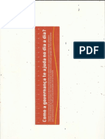Marcador de Texto_governança1