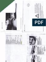 ASTRA GL 2002.pdf