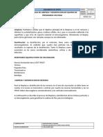 Protocolo_Limpieza_Equ_Vac.pdf