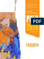 2. Pnld 2015 Filosofia