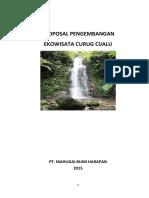 283109497-Proposal-Pengembangan-Wisata-Curug-Cijalu.pdf