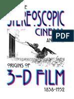Stereoscopic Cinema and the Origins of 3-D Film, 1838–1952 (Ray Zone, 2007).pdf
