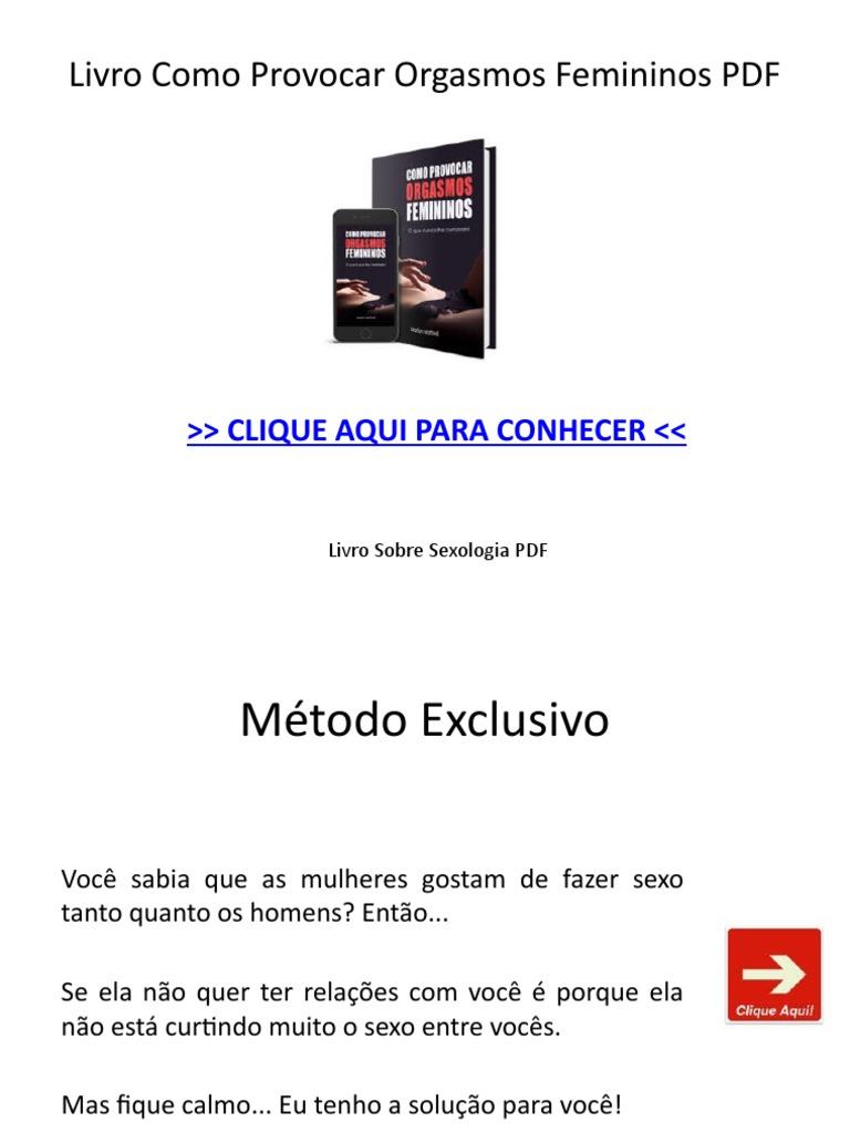 livros stephen king pdf download gratis