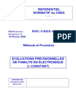 RNC-CNES-Q-30-504-F-A