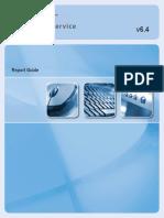 aloha_table_service_pos_reportguide_6.4.pdf