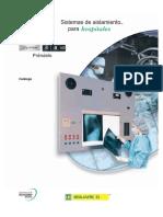 Paneles de aislamiento.pdf