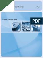 Aloha_Configuration_Product_Overview.pdf