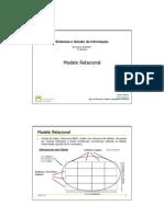 Modelo_Relacional_aula_4_2