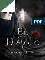 El, Diavolo - Myriam Millan