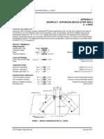 BDM Example 5_20180101