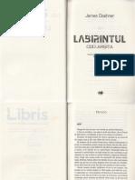 Labirintul Vol. 5 Cod Arsita - James Dashner.pdf