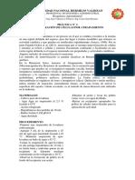 PRACTICA-INMOVILIZACION-DE-CELULAS-POR-ATRAPAMIENTO (3).docx