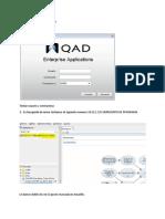 PET PRODUCCION (QAD).docx