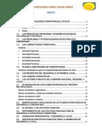 DISTRITO DE JIVIA - gestion de desarrollo economico local.docx