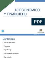 Economico_Financiero