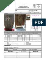 002 Inspeccion de Soldadura Con Tinte Penetrante